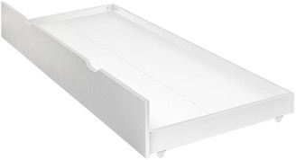 Classic Novara Kids Trundle Bed Add-on