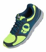 Pearl Izumi Men's EM Road M3 Running Shoes 42942