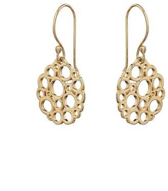 Mirabelle Jewellery Bubble Earrings