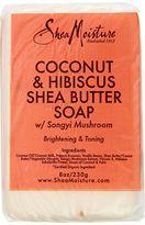 Shea Moisture SheaMoisture Shea Butter Bar Soap