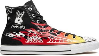 Converse Chuck Taylor All Star Sean Pablo sneakers
