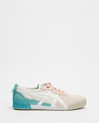 Onitsuka Tiger by Asics Delegation-F - Women's