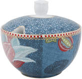 Pip Studio Spring To Life Sugar Bowl - Blue