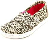 Toms Classics Metallic Canvas 10006629 Tiny 11