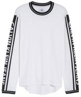 Calvin Klein Jeans Men's Calvin Klein Sport Logo T-Shirt