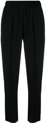 A.P.C. Elasticated Waist Trousers