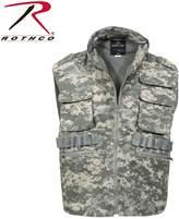 Rothco Ranger Vests, - X Large