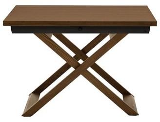 Calligaris Sottosopra Multifunctional Table