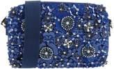 Manoush Handbags - Item 45332424