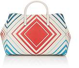 Anya Hindmarch WOMEN'S EBURY MAXI TOTE BAG