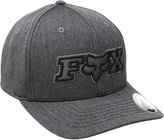 Fox Men's Kincayde Flexfit
