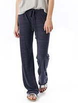 Alternative Women's Heather Long Pant