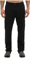 Prana Stretch Zion Lined Pant