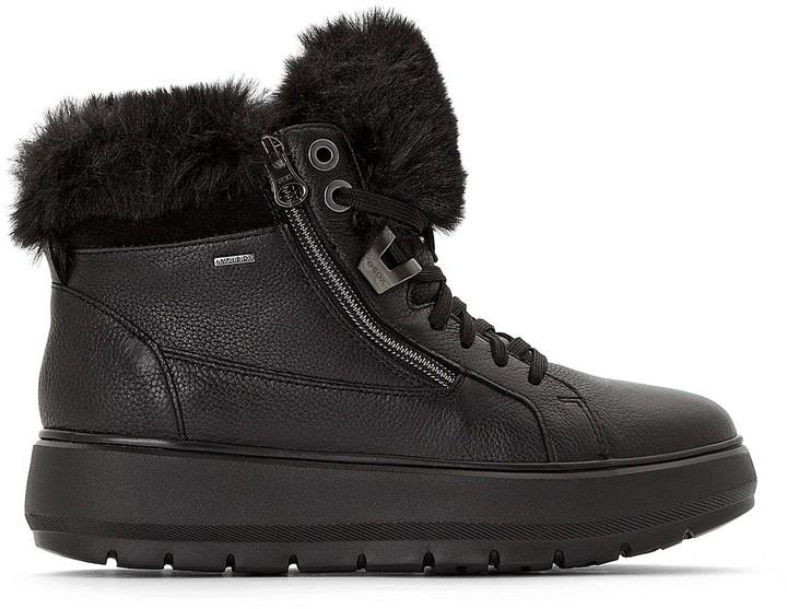 7b89ae6baf1 Geox Shoes Sale - ShopStyle UK