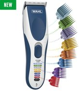 Wahl 9649-017X Colourpro Cordless Clipper