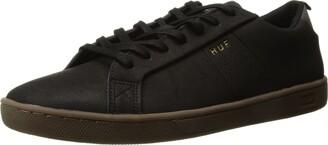 HUF Men's BOYD Skate Shoe
