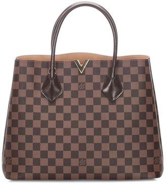 Louis Vuitton 2016 pre-owned Kensington V tote bag