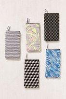 Pijama iPhone 6 Plus/7 Plus Sleeve