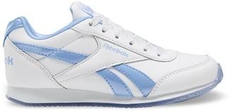 Reebok Royal Classic Jogger 2 Kids' Sneakers