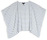 Ralph Lauren Toddler's, Little Girl's & Girl's Striped Coverup