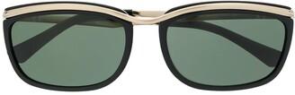 Persol Key West II sunglasses