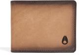 Nixon Cape Bifold Wallet