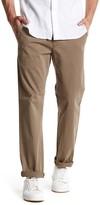 Gant Slim Comfort Chino Pant - 32-36 Inseam