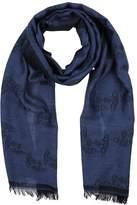 Vivienne Westwood Oblong scarves - Item 46532357