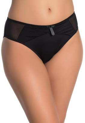 Mila Louise AMOENA Wrap Front Brief