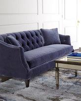 Horchow Dannah Sofa