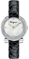 Salvatore Ferragamo Gancino Evening FAP03 0016 Watches