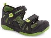 Merrell Boy's Hydro Rapid Sport Sandal
