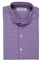 Twillory Tailored Dress Shirt.