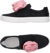 Roger Vivier Low-tops & sneakers - Item 11307782