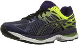 Asics Men's Gel-cumulus 17 Running Shoe