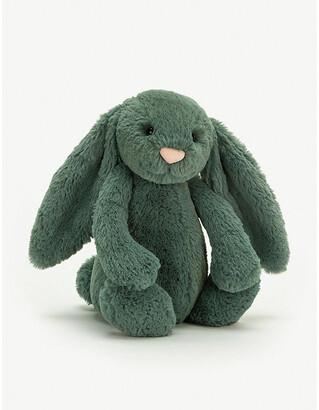 Jellycat Bashful Bunny medium soft toy 31cm