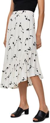 Selected Mimira Skirt
