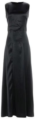 Douuod Long dress