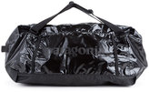 Patagonia double strap holdall