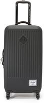 Herschel Trade Large Suitcase