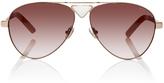 Pared Eyewear Funk \u0026 Soul Sunglasses