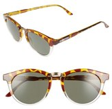 Smith Optics 'Questa' 49mm Polarized Sunglasses