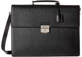 Salvatore Ferragamo Revival Briefcase - 9666 Briefcase Bags
