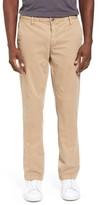 Original Paperbacks Men's Bloomington Chino Pants