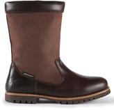 Crew Clothing Hendon Waterproof Boot
