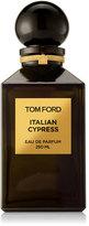 Tom Ford Italian Cypress Eau de Parfum, 8.4 ounces