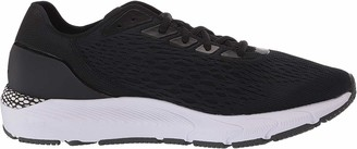 Under Armour Women's HOVR Sonic 3 Running Shoes