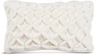 Apt2B Tavira Knit Toss Pillow