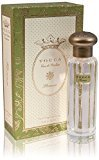 Tocca Holiday 2014 Travel Fragrance Spray - Florence - 0.7 oz
