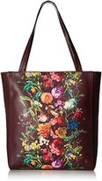 Elliott Lucca Bali '89 All Day Tote Bag